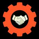 Plugin Support 🇩🇪