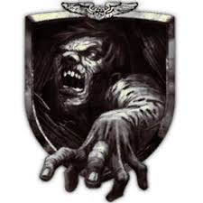 Icon for Zombies