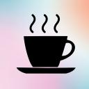 Chit-chat café