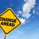 (changes ahead) Minivaners