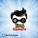 King Gamers
