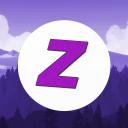Zorentia Discord