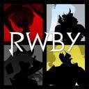 RWBY Roleplay World.