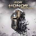 For Honor Portugal