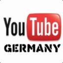 YouTube Deutschland/Österreich/Schweiz