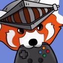 Total Pandamonium