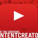 ContentCreators