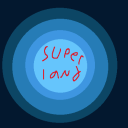 Super land