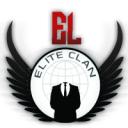 Official Elite