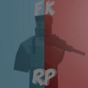 Fallen Kingdom RP: Official Discord©