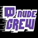 Nudecrew