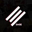 NightcoreSage ヅ