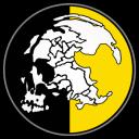 SQUAD MSF-C