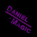 DanielMagic