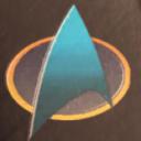 UFP Starfleet