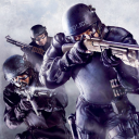 SWAT 4 Coop