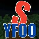 Syfoo