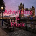 Advertising & Music