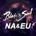 BNS NA & EU
