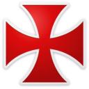 The Holy Knights Templars [VULT]