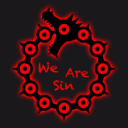 We Are Sin