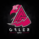 Galer Army Indonesia