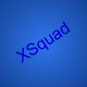 XSquad