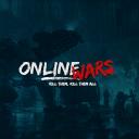 Online-Wars.Ru