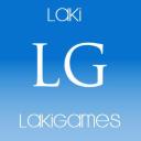 LaKi's Server