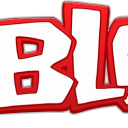 Roblox group