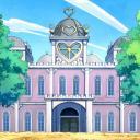 Maxy's Palace