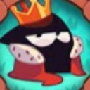 King of Thieves Central
