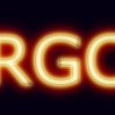 Rented Gaming Community