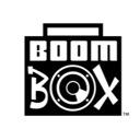 The Boom Box