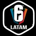 Rainbow 6 Siege LatinoAmérica 🔰