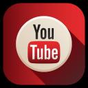 Youtube Studios