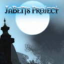 JaBeN's Project