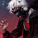 Animeshniki
