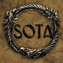 Saviors of The Arena