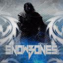 SnowBones Gaming