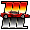 Classic Need for Speed