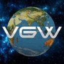 Virtual Gaming World