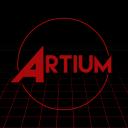 Artium | A Server I Guess
