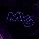 Mystic Vortex Gaming
