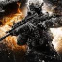 Soldier-boy03 Gaming server