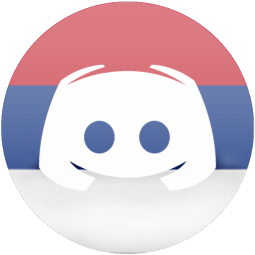 Icon for Serbia