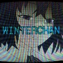 Winterchan