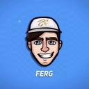 FergFam Icon