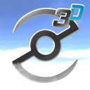pokemon-mmo-3d Logo
