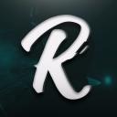 Reisks ClapTown Icon
